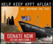 keep-kpft-afloat-ship-donation-image