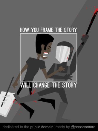 its-how-you-frame-the-picture