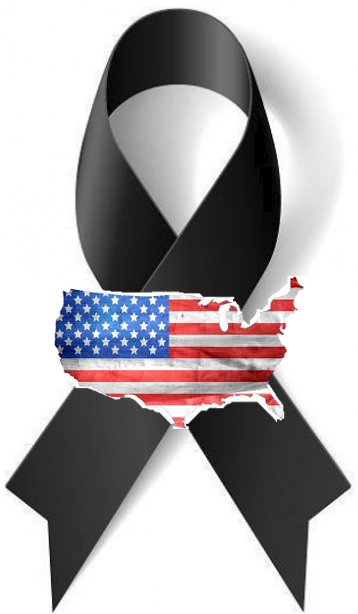 Mourning In America December 19, 2016